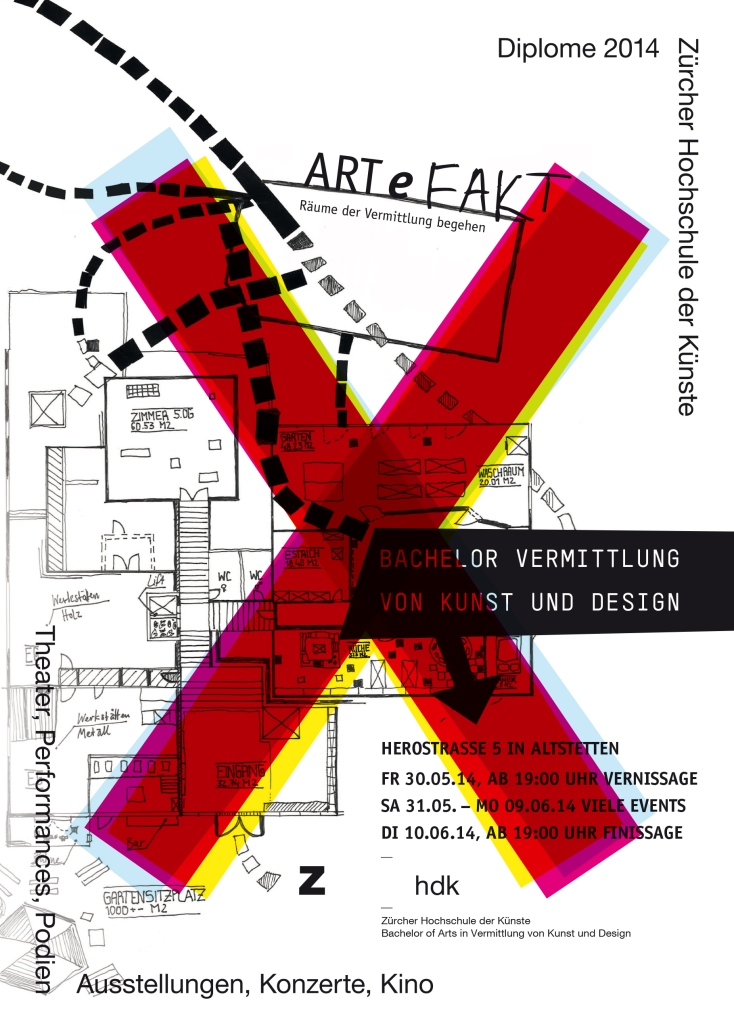 Flyer_Arte_Fakt_neu_klein-1